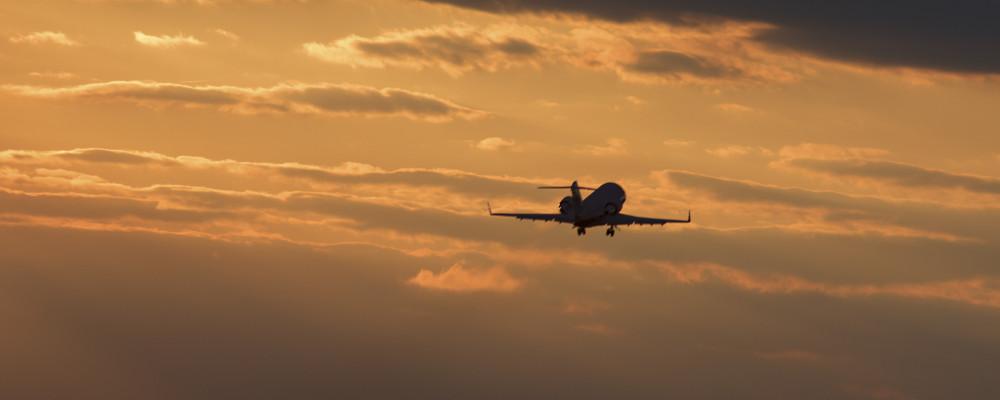 delaware_county_regional_airport_2