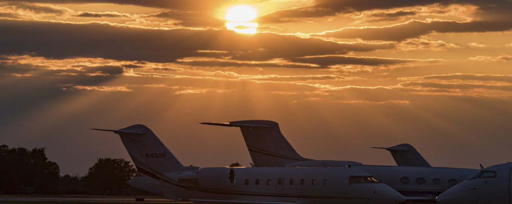 delaware_county_regional_airport_3