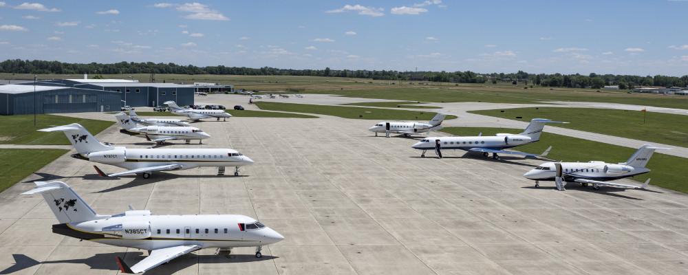 delaware_county_regional_airport_4